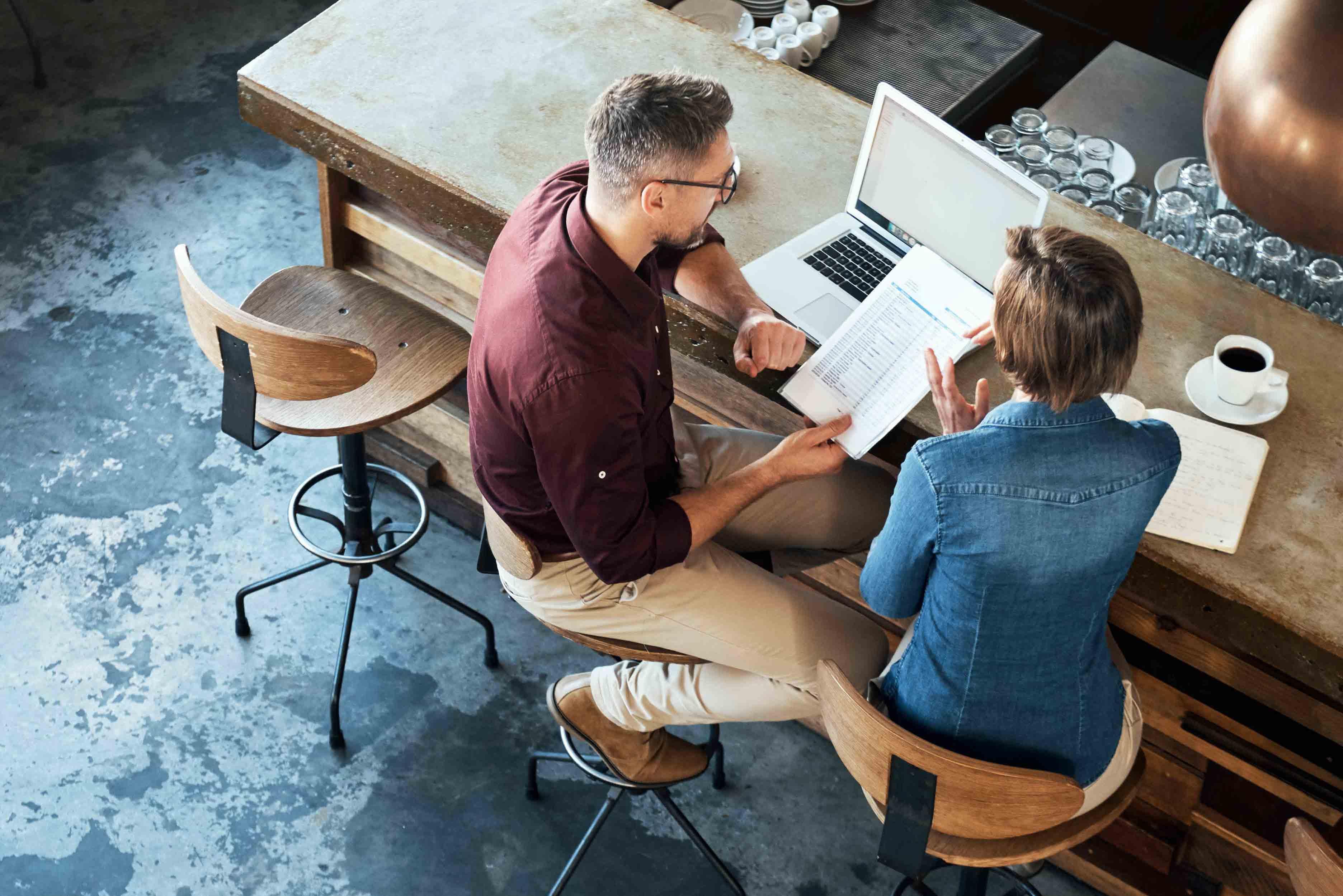 9 sfaturi pentru o lucrare de licenta reusita