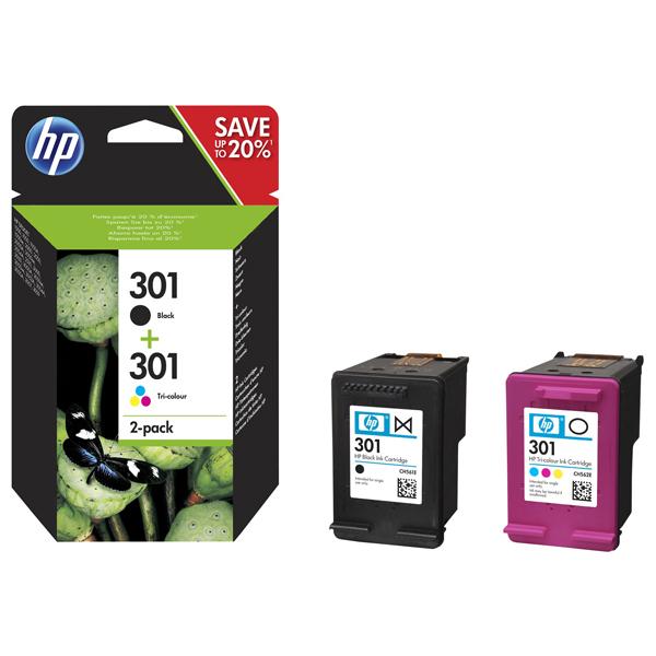 Cumpar cartuse originale, cartuse compatibile sau reincarc cartusul de imprimanta?