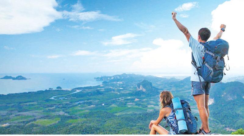 Agentii de turism si hoteluri definind conceptul de all inclusive