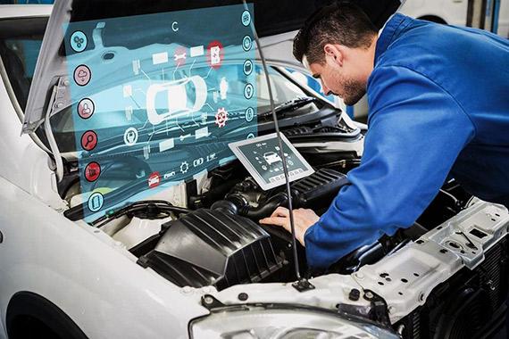 De ce sa alegeti serviciile de diagnoza auto Bucuresti ?