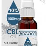 Ce este uleiul de CBD?