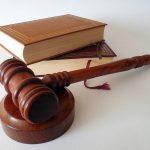 Un cabinet de avocat din Iasi te poate ajuta cu obtinerea ordinului de protectie!
